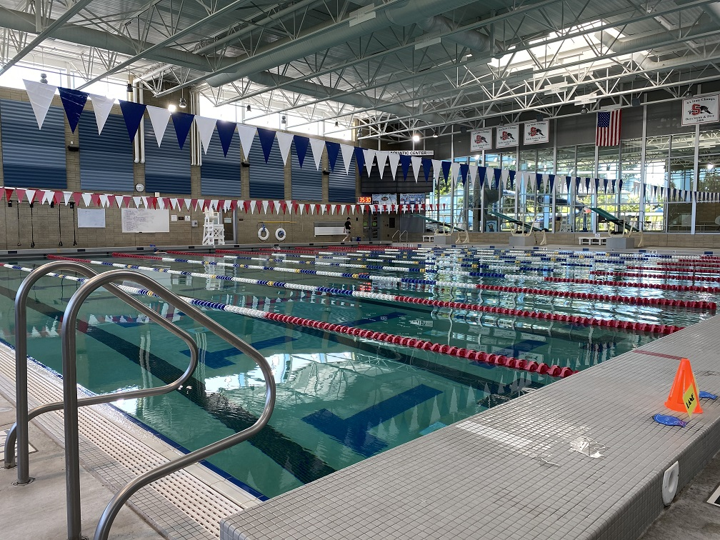 aquatic center 2 medium