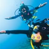 Learn20to20drift20with20proper20scuba20diving20training
